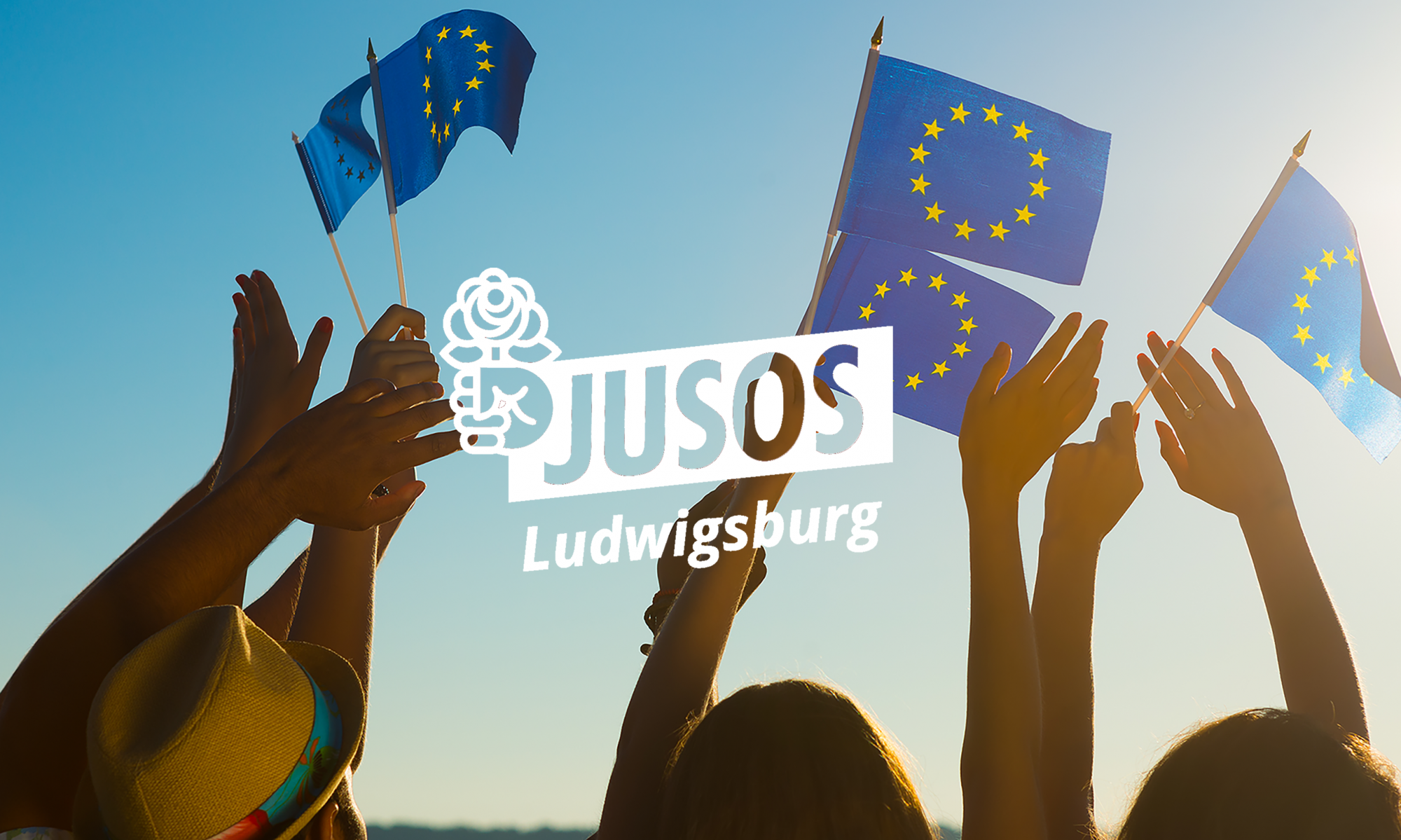 Jusos Ludwigsburg